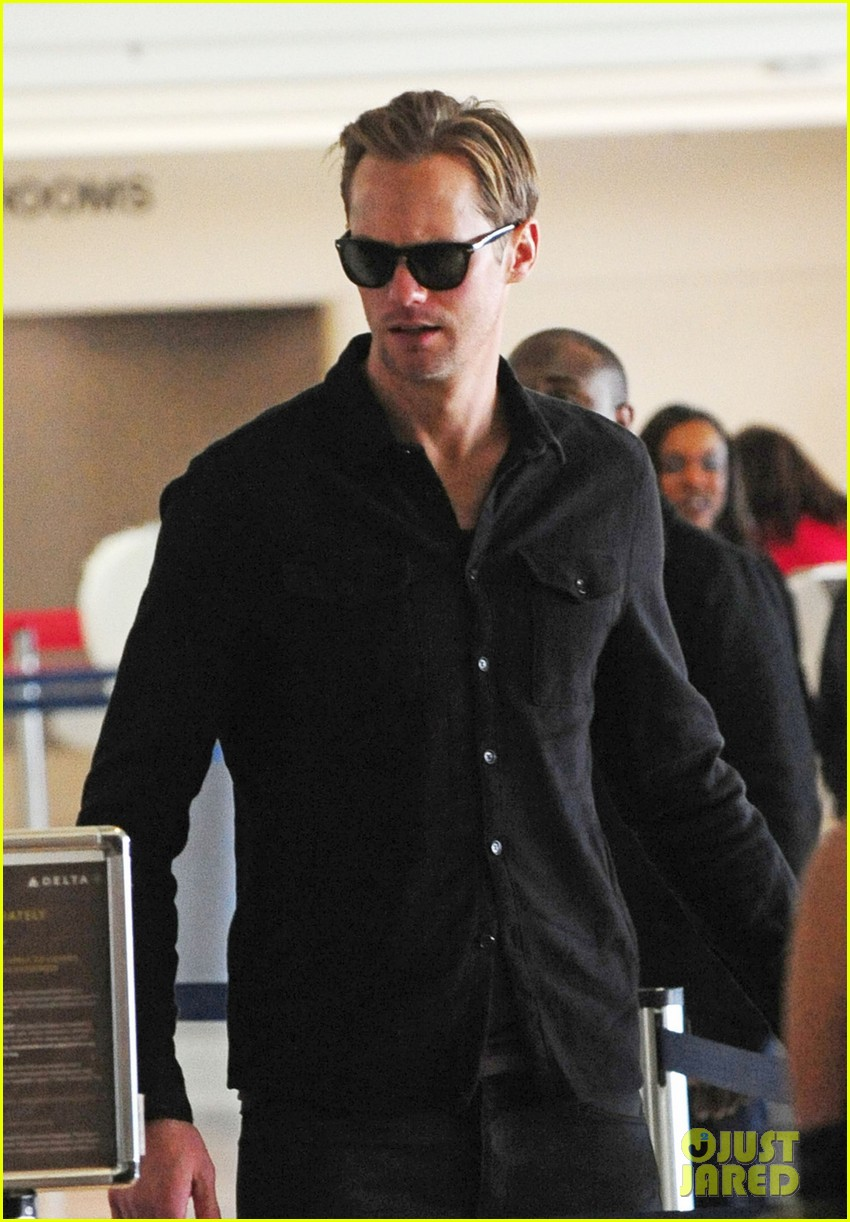 alexander skarsgard sundance bound 03
