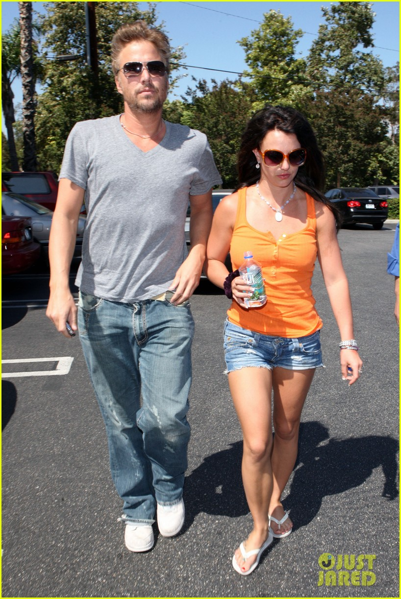 britney spears jason trawick split relationship in photos 03