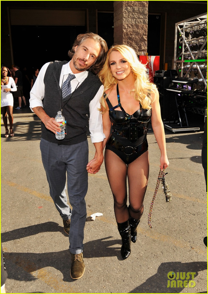 britney spears jason trawick split relationship in photos 072789465