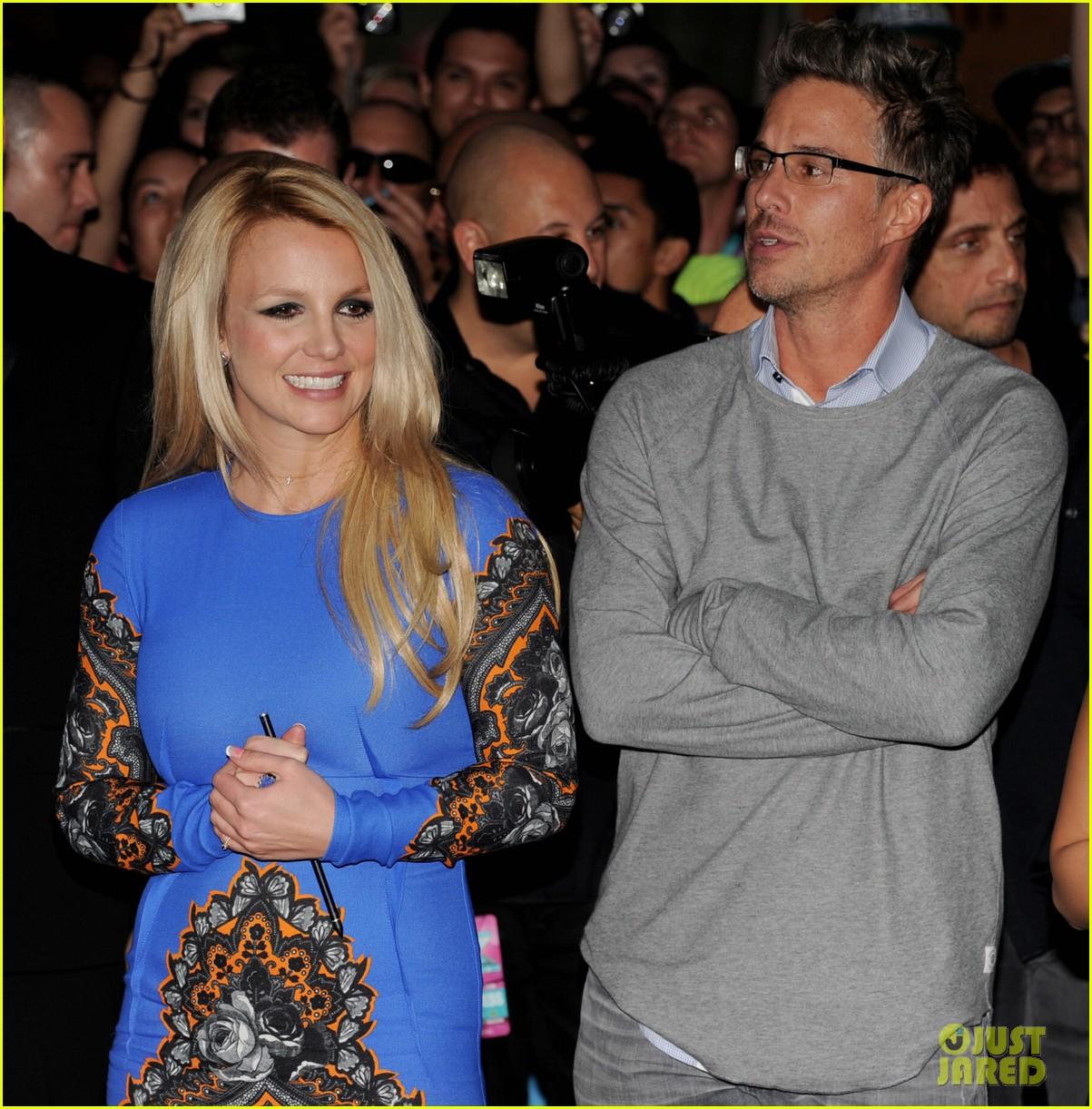 britney spears jason trawick split relationship in photos 11