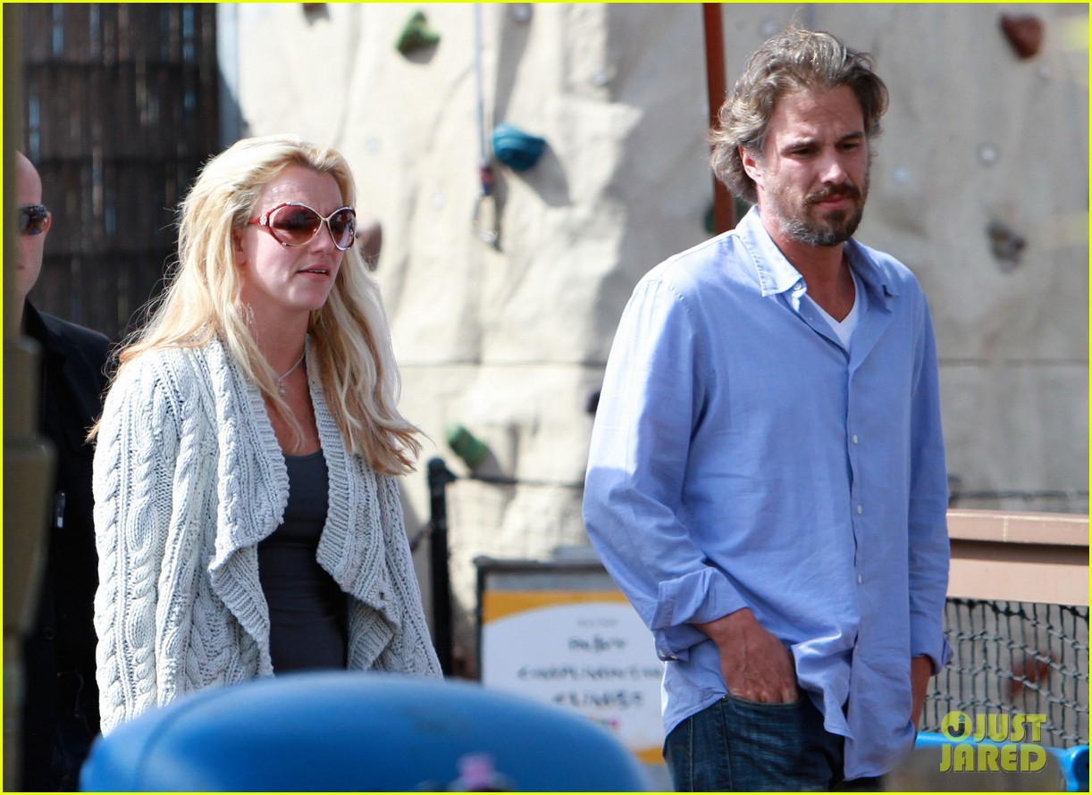 britney spears jason trawick split relationship in photos 22