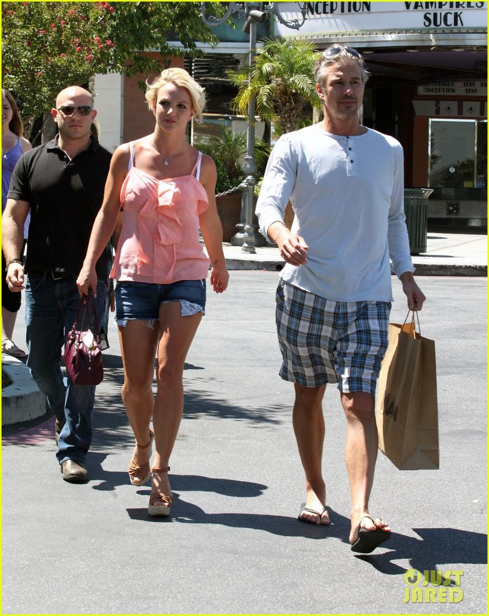 britney spears jason trawick split relationship in photos 27
