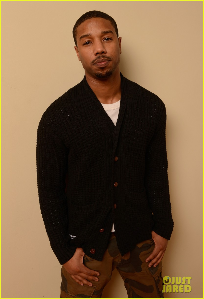 octavia spencer michael b jordan fruitvale at sundance 04