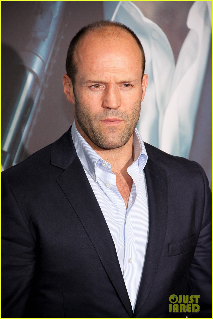 jason statham parker berlin moscow premieres 12
