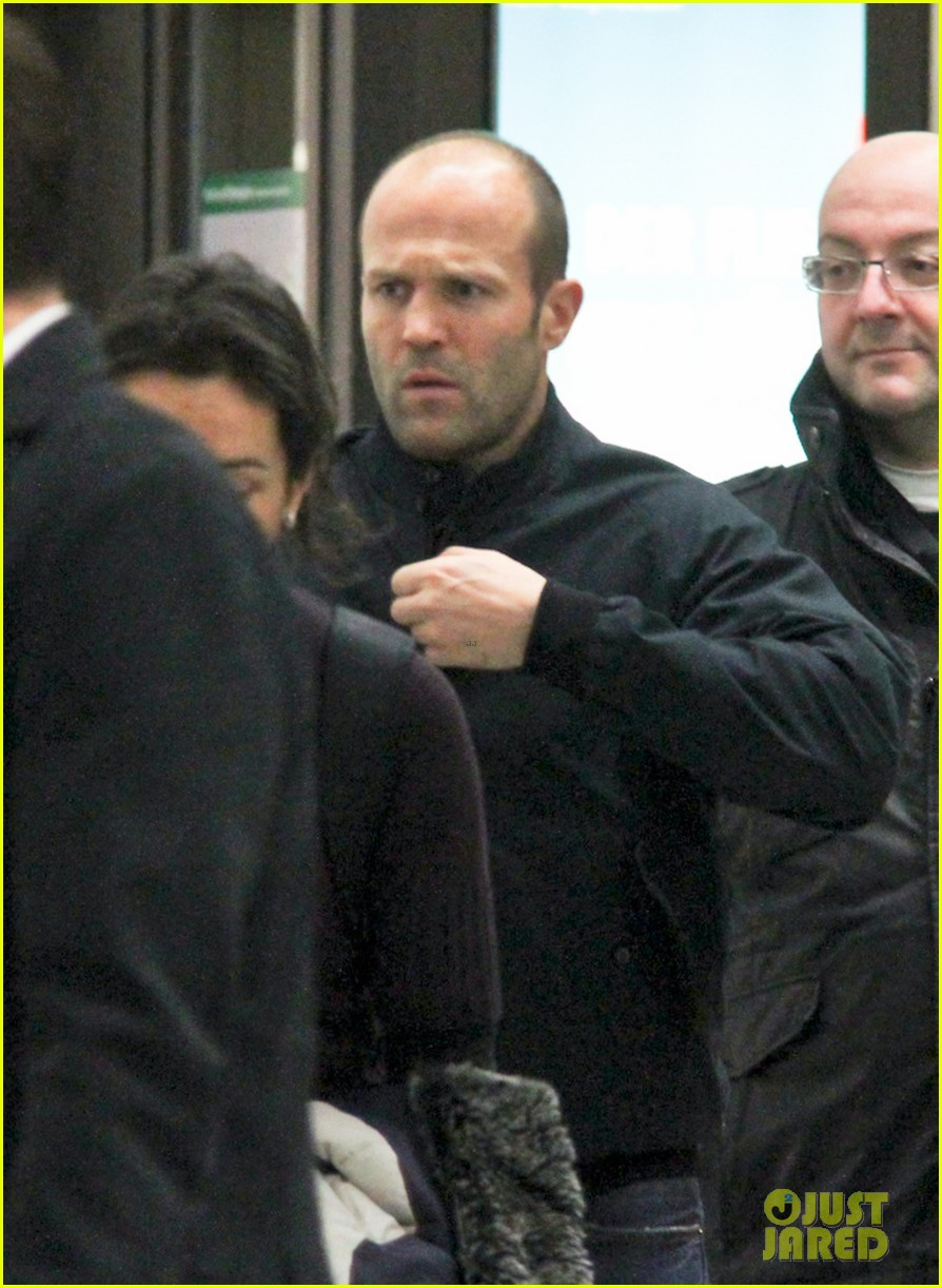 jason statham parker berlin moscow premieres 20
