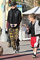 gwen stefani gavin rossdale runyon canyon kids 23