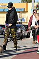 gwen stefani gavin rossdale runyon canyon kids 24