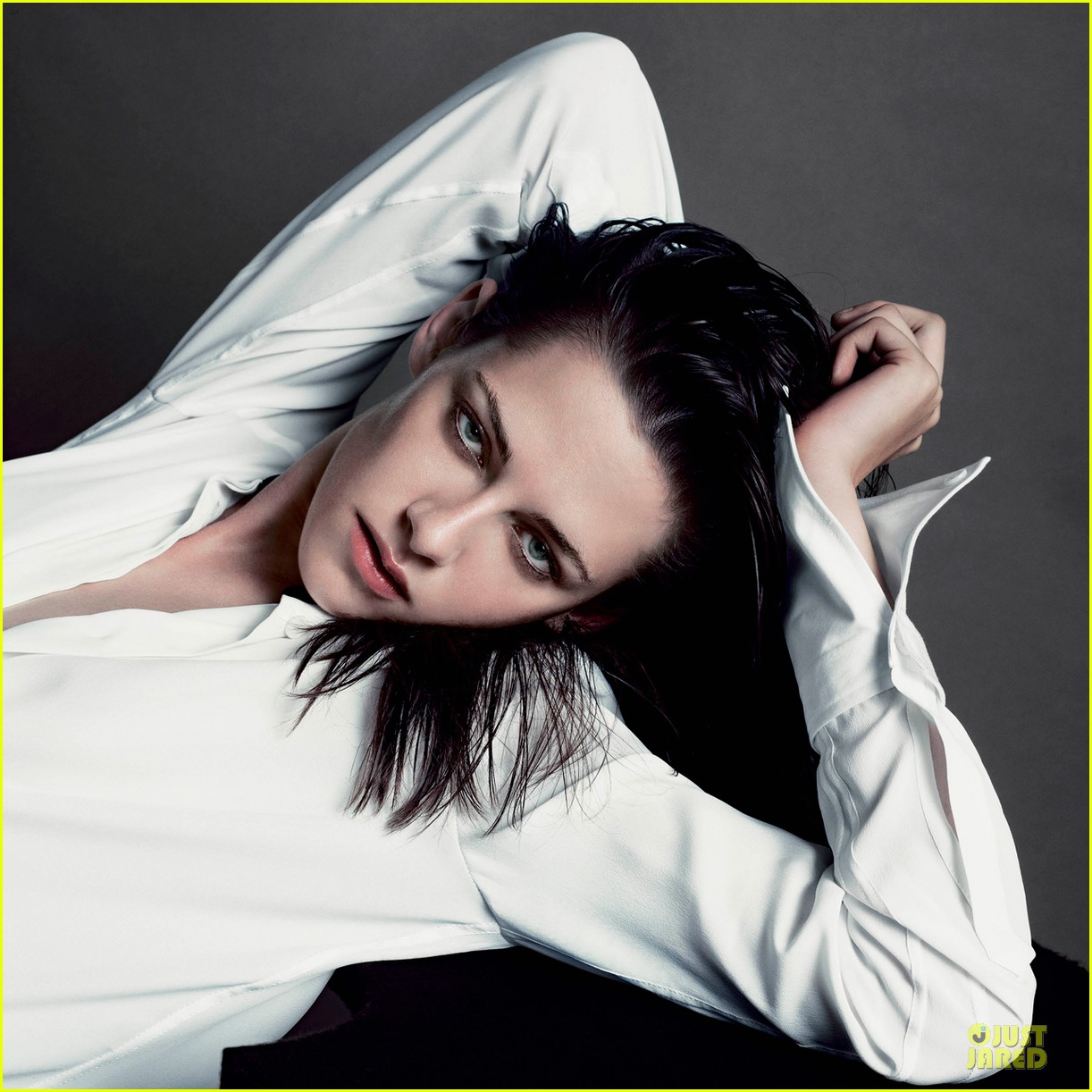 kristen stewart covers v magazine 022784086