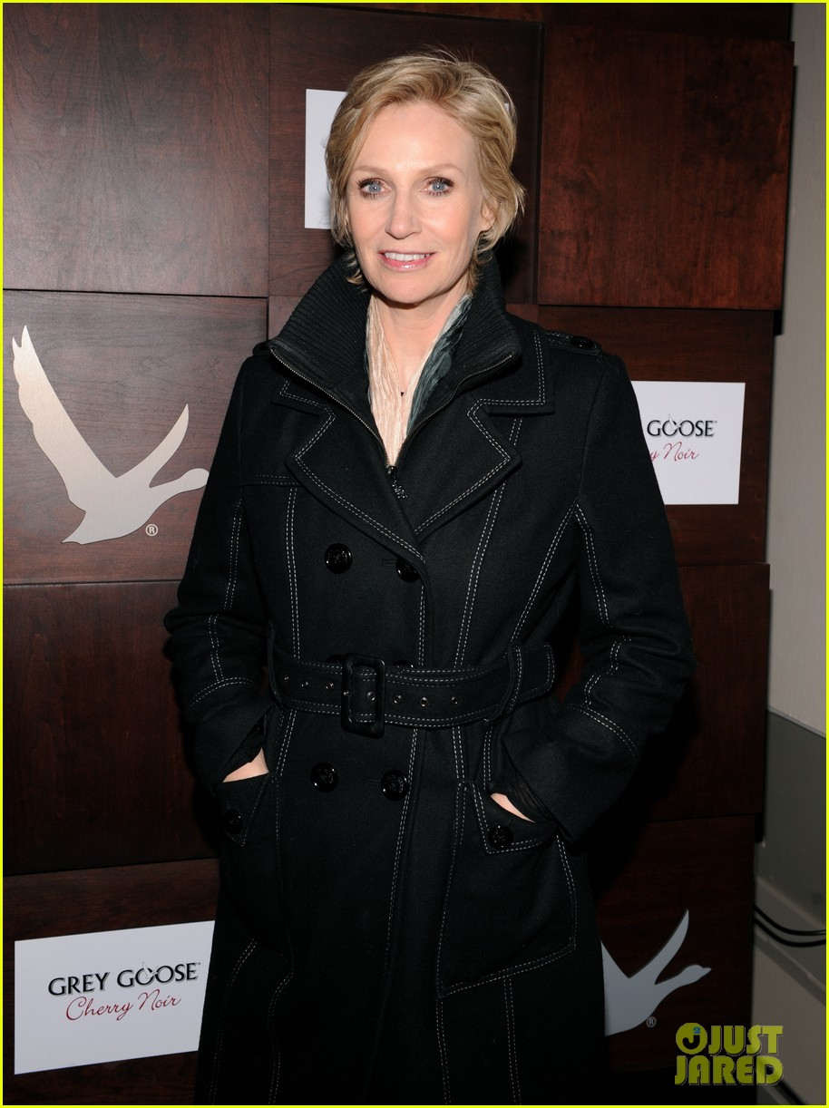 juno temple jane lynch afternoon delight sundance premiere  22