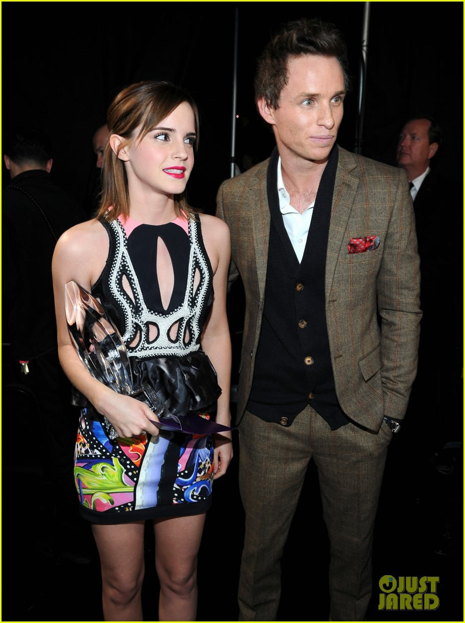 emma watson peoples choice awards 2013 winner 022787973