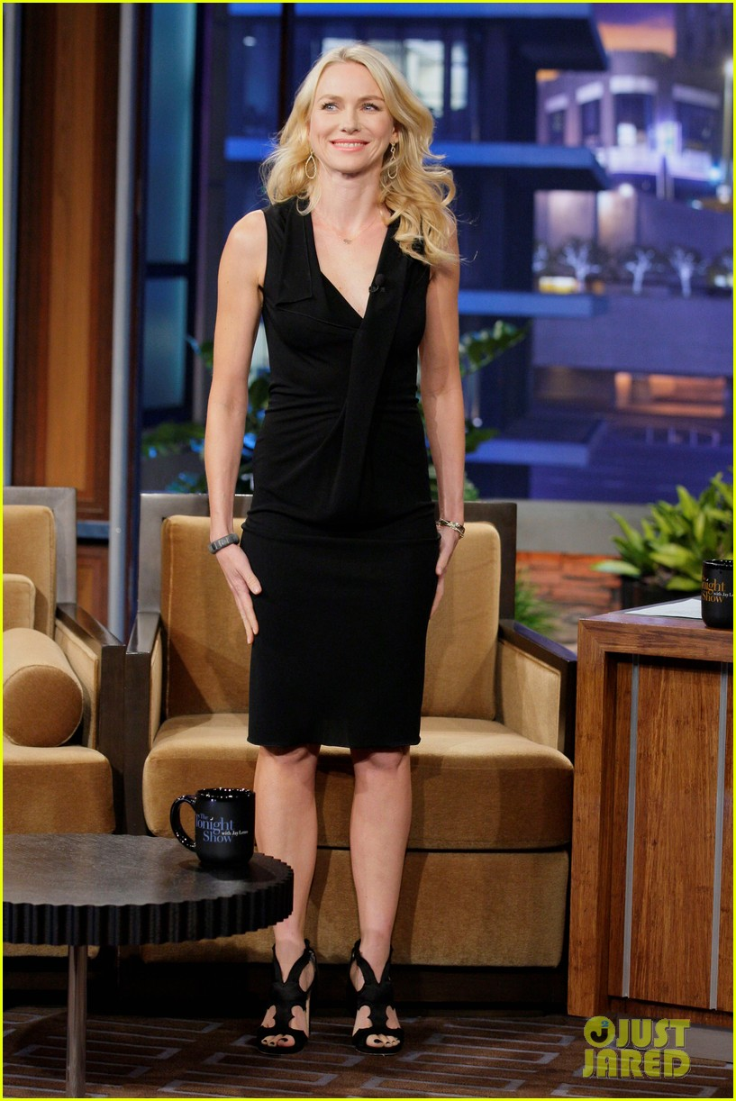 naomi watts tonight show appearance 01