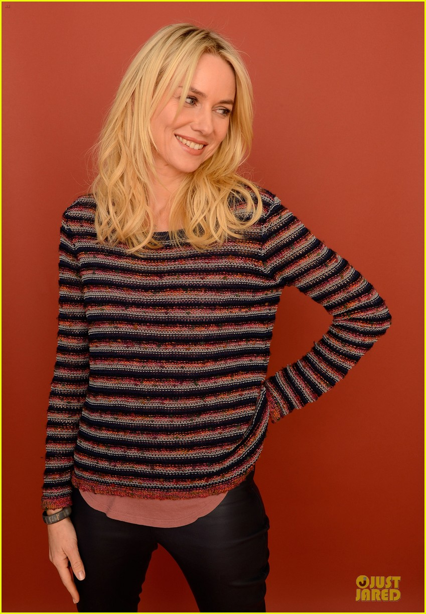 naomi watts sundance cocktail party 20