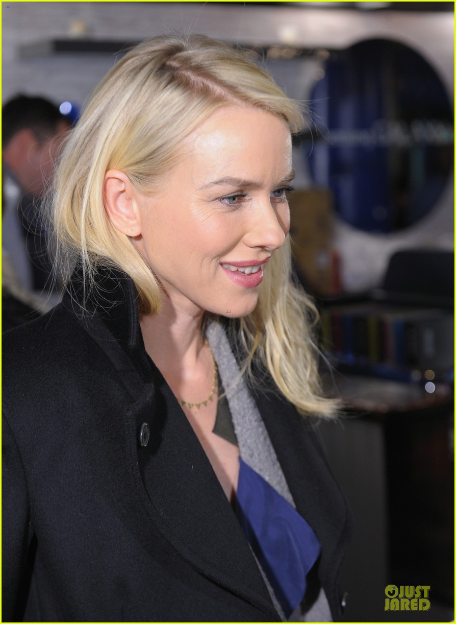 naomi watts sundance cocktail party 272794724