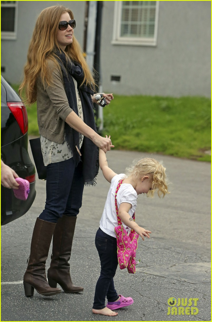 amy adams lunch with aviana 05