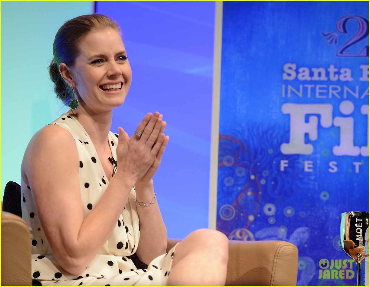 amy adams cinema vanguard award winner at sbiff 06