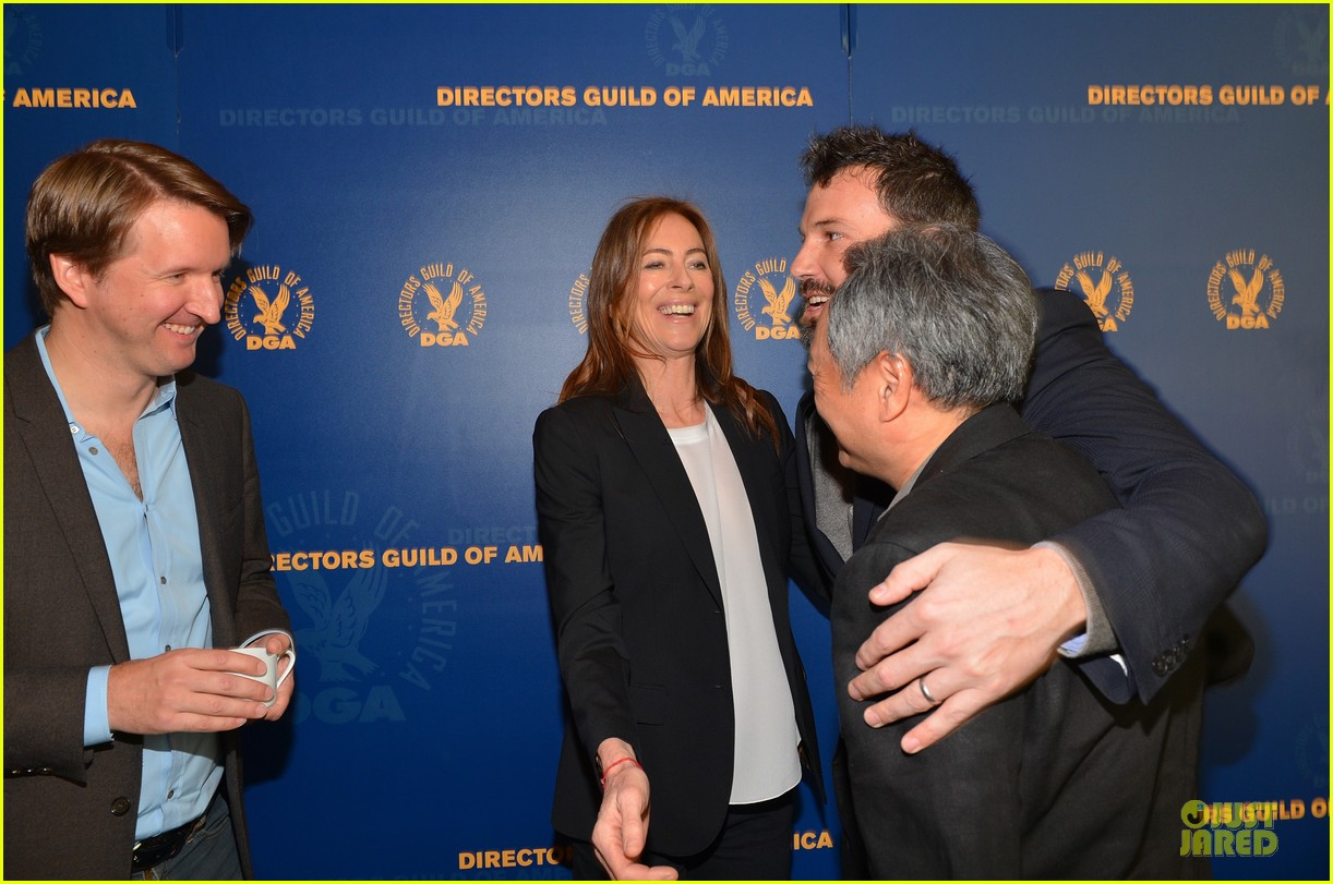 ben affleck directors guild of americas awards presidents breakfast 02