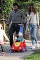alessandra ambrosio jamie mazur family friday 08