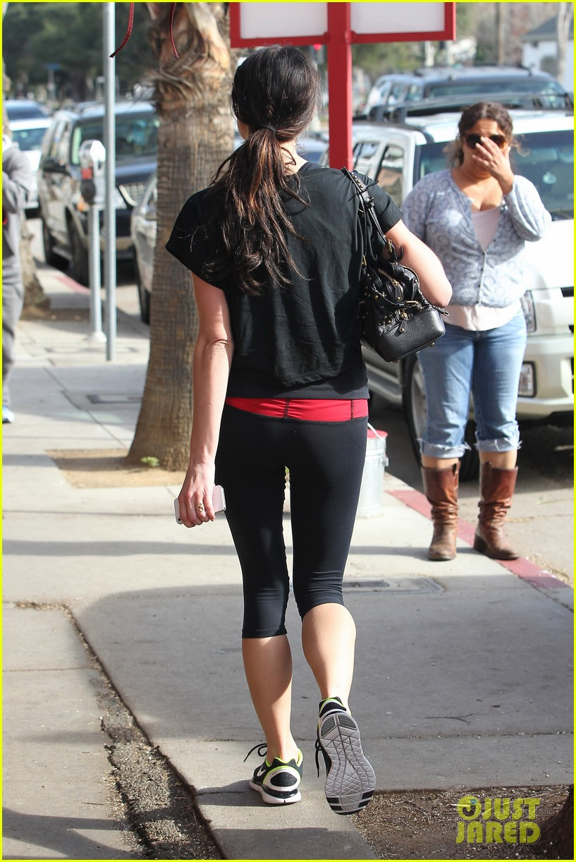 ashley greene back to reality 12