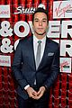 skylar astin miles teller justin chon 21 over premiere 01