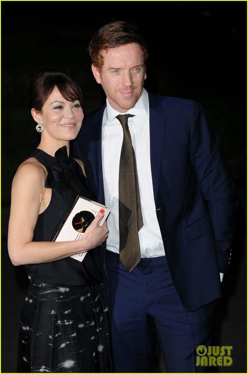 andrea riseborough hayley atwell british film awards 2013 202804644