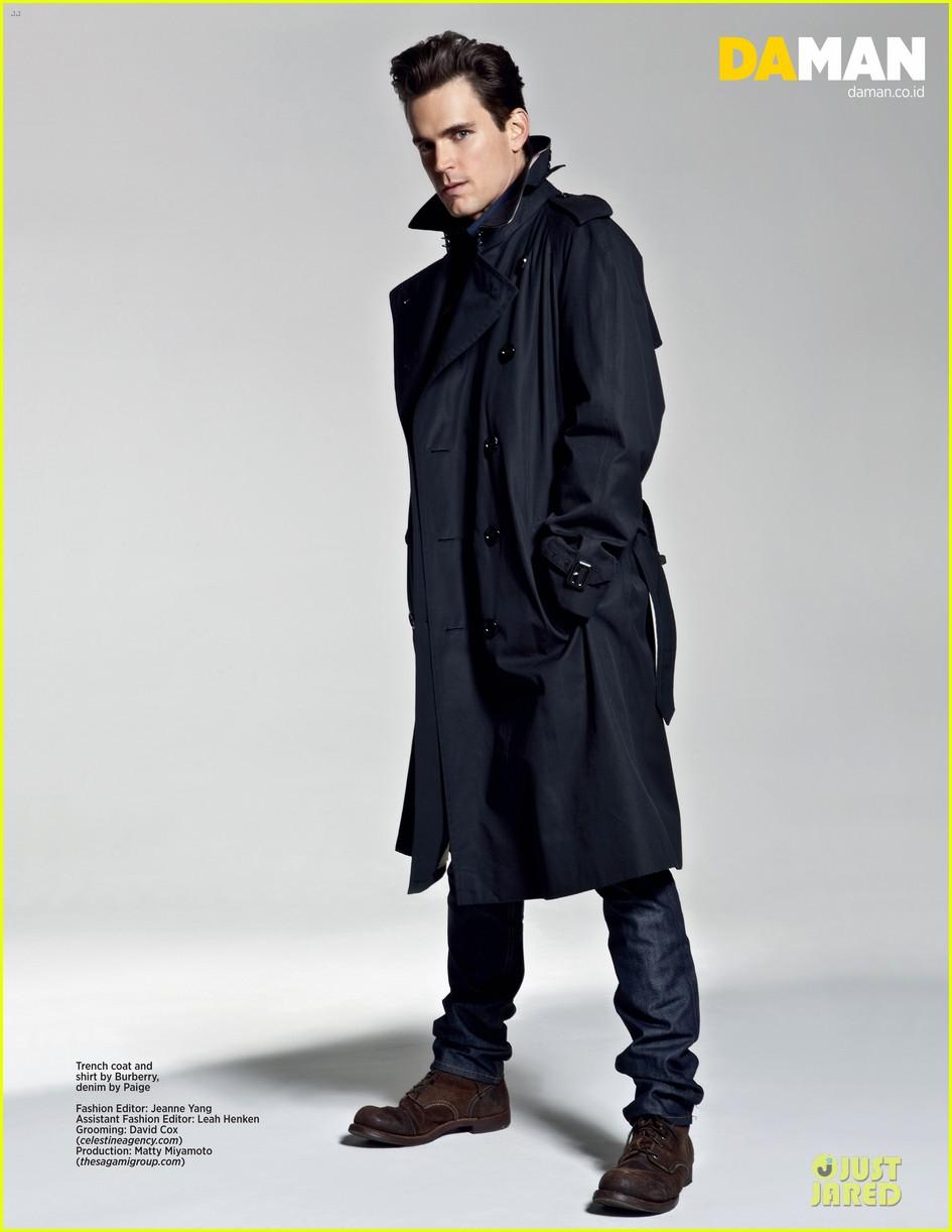matt bomer da man magazine fashion feature 012803070