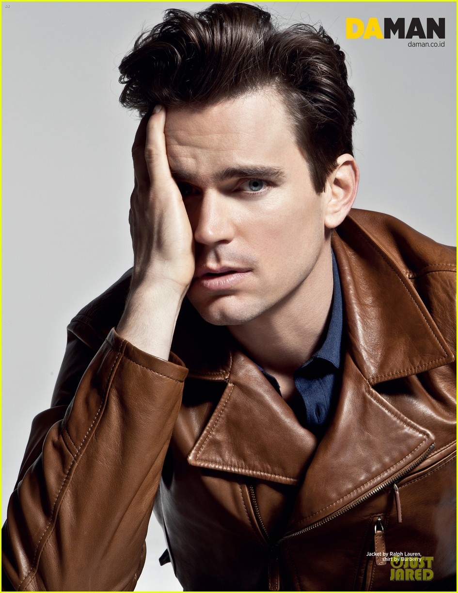 matt bomer da man magazine fashion feature 02