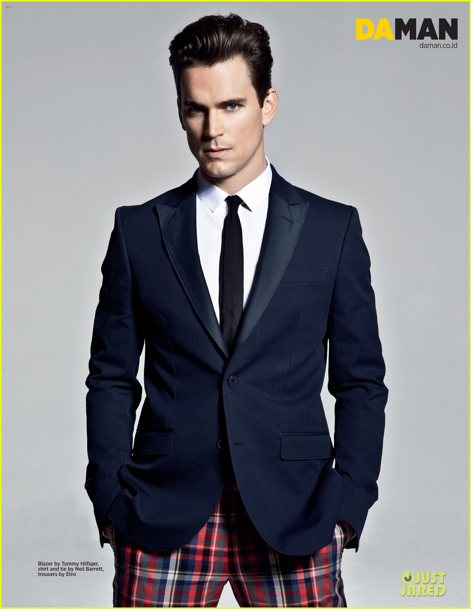 matt bomer da man magazine fashion feature 05