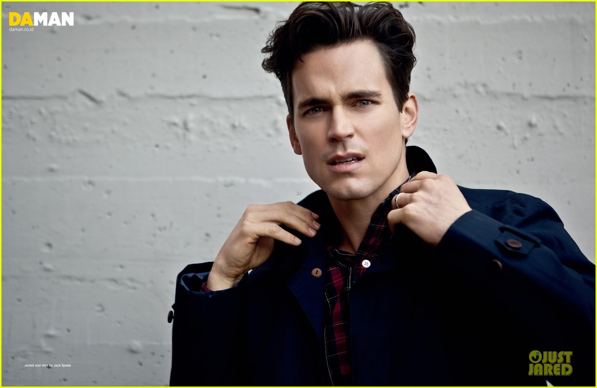 matt bomer da man magazine fashion feature 08