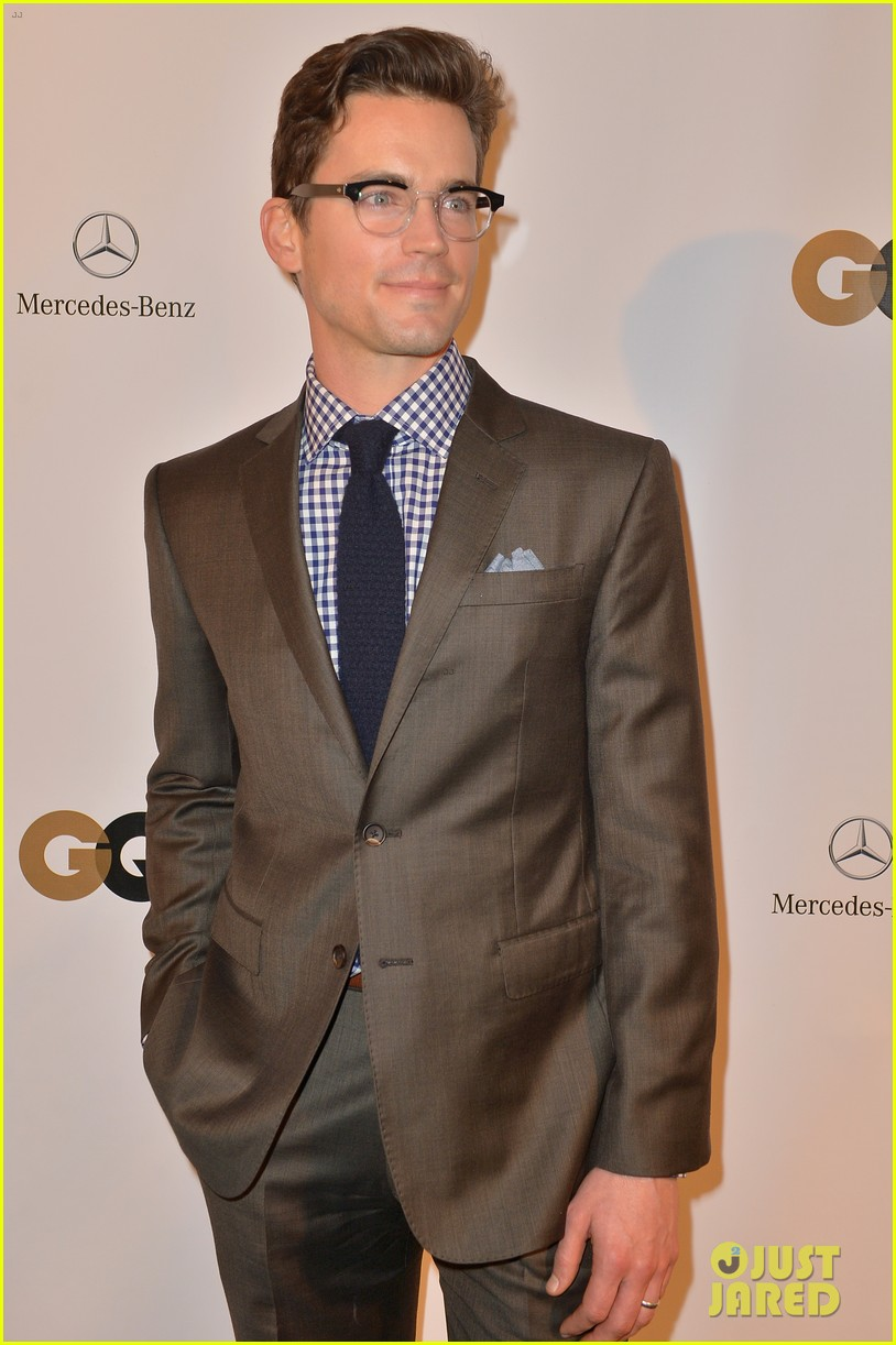 matt bomer ian somerhalder lacoste gq super bowl party 042803605