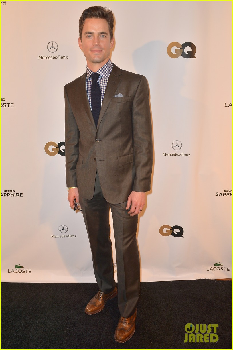 matt bomer ian somerhalder lacoste gq super bowl party 05
