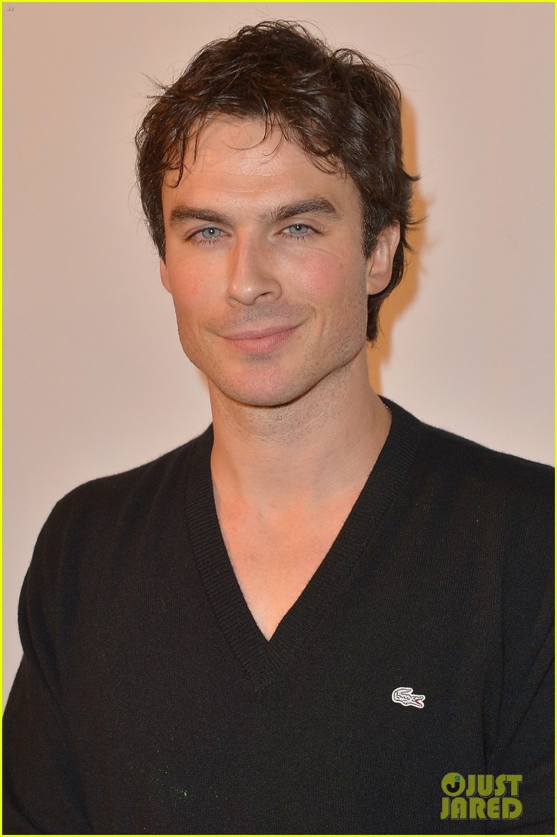matt bomer ian somerhalder lacoste gq super bowl party 06