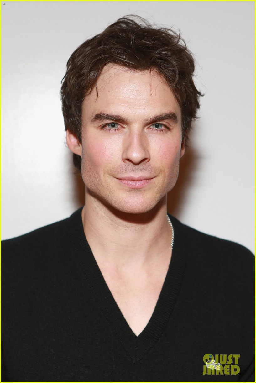 matt bomer ian somerhalder lacoste gq super bowl party 08