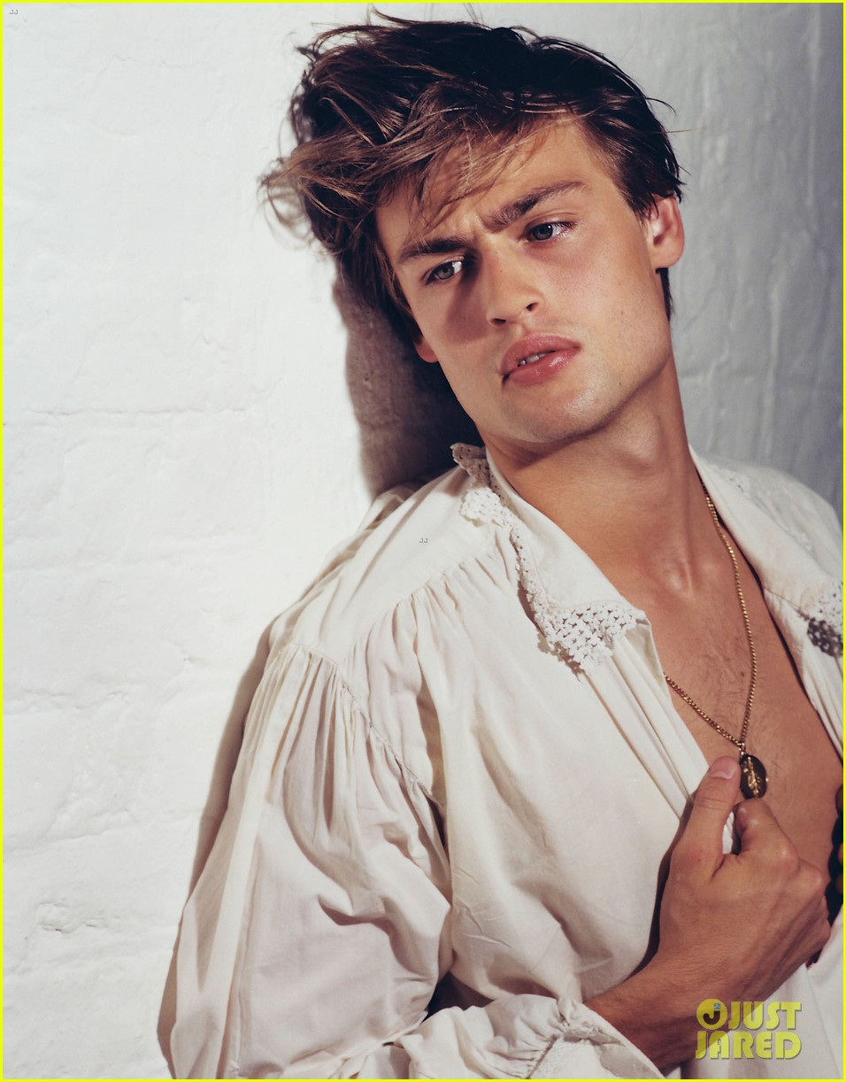 douglas booth covers vman next gen issue exclusive 02