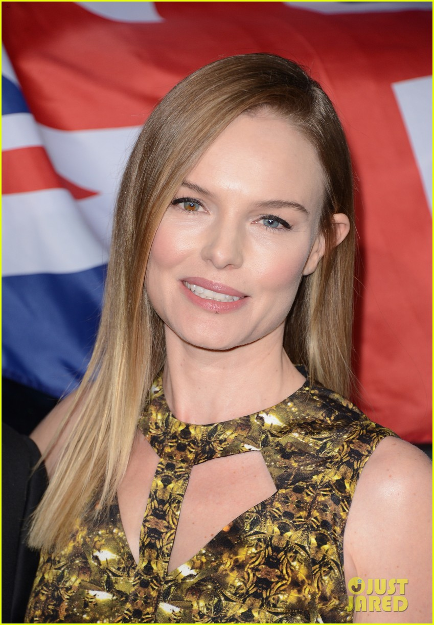 kate bosworth topshop topman la opening party 02