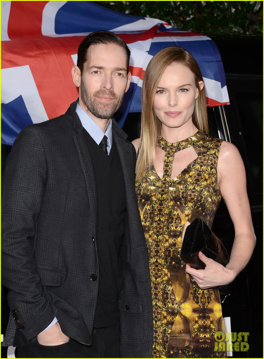 kate bosworth topshop topman la opening party 05