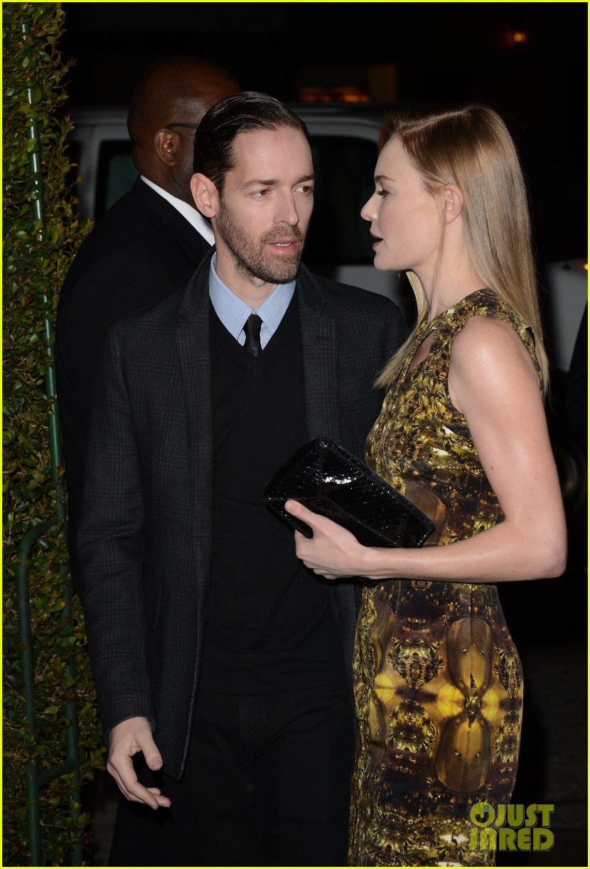 kate bosworth topshop topman la opening party 07