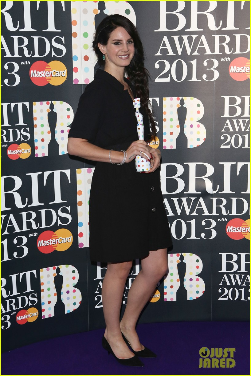 brit awards winners list 2013 012815927