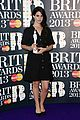 brit awards winners list 2013 03