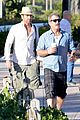 gerard butler mel gibson bromance continues 07