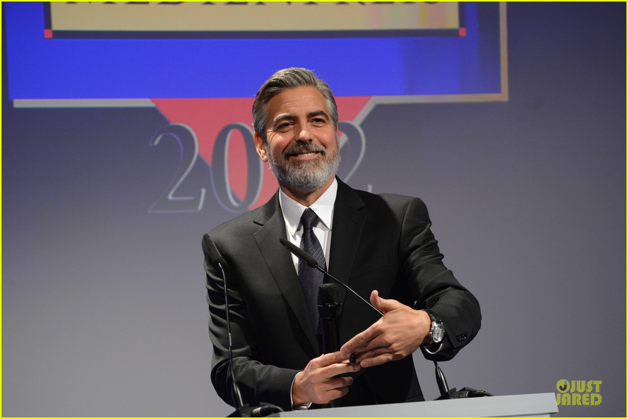 george clooney deutscher medienpreis award honoree 042821432