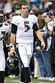 colin kaepernick vs joe flacco who is the hotter quarterback 04