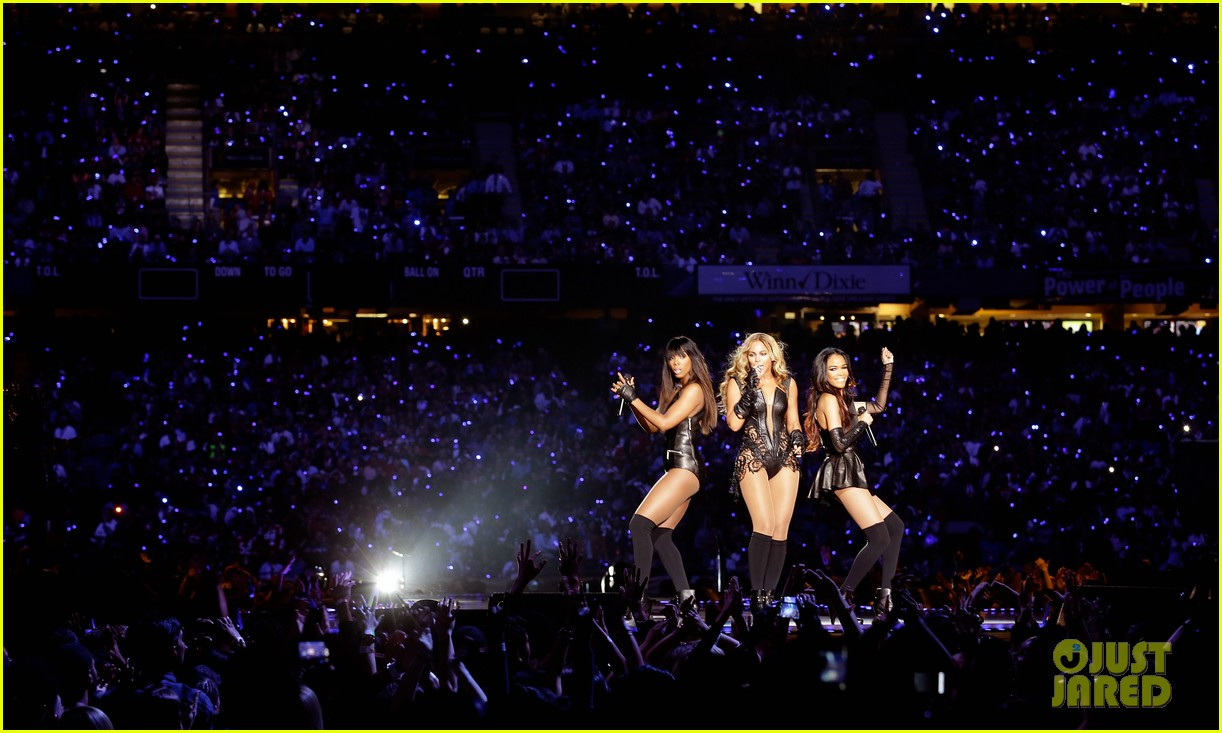 destinys child super bowl halftime show watch now12