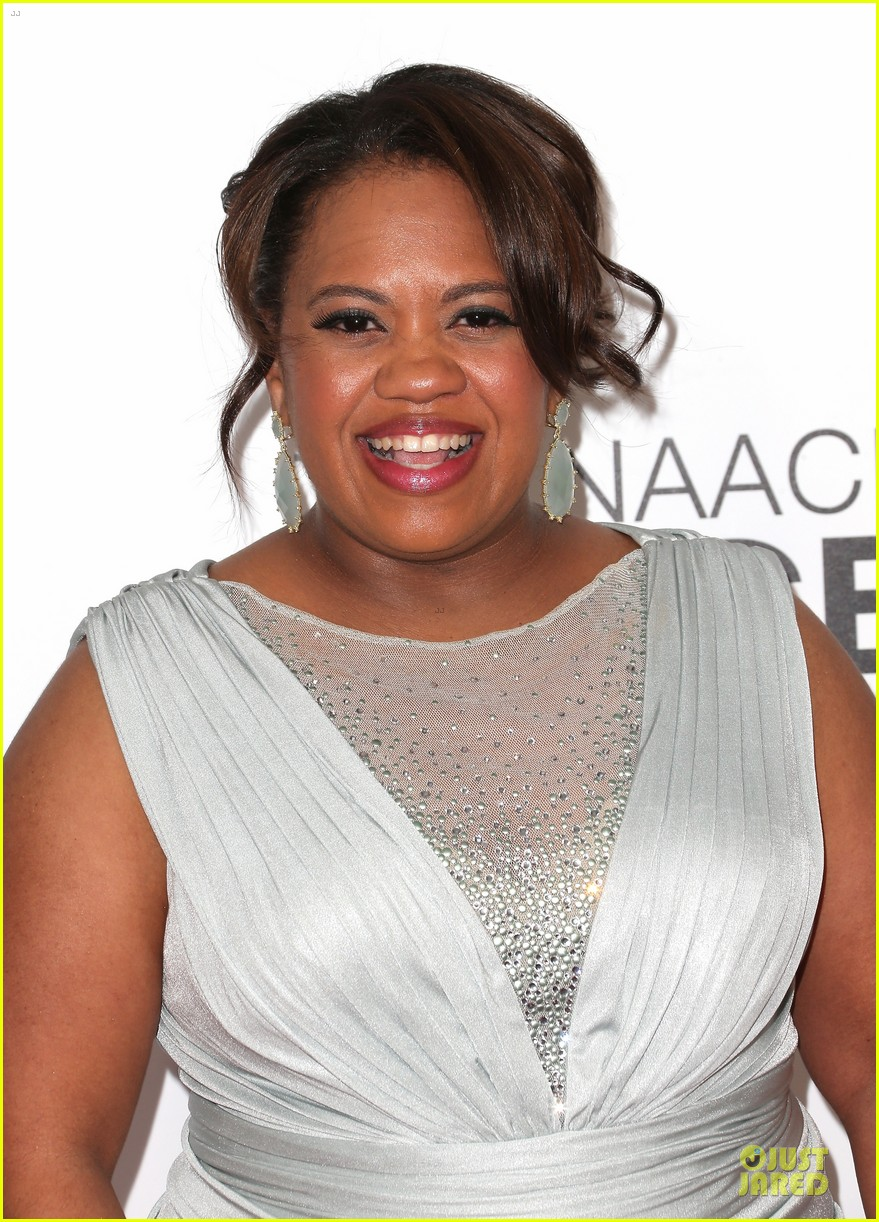 loretta devine best supporting actress in a drama winner 09