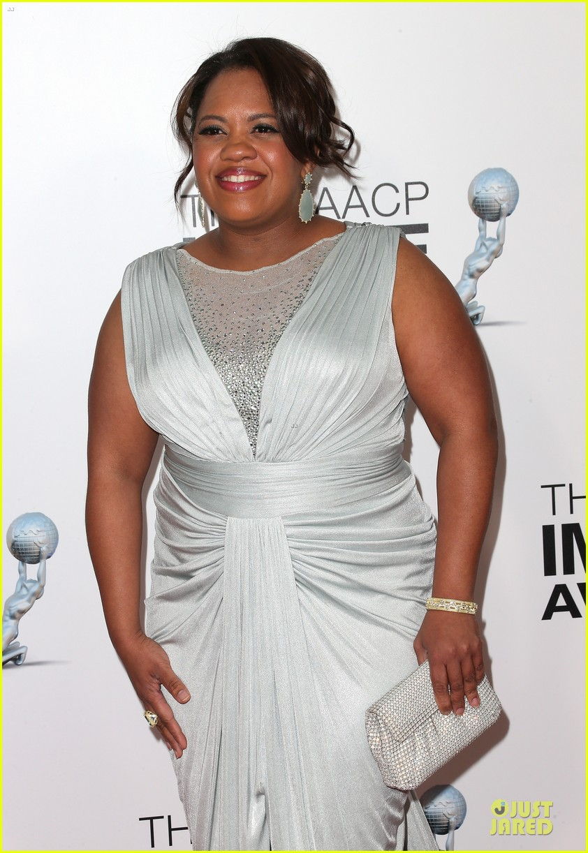 loretta devine best supporting actress in a drama winner 10