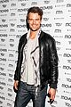 josh duhamel moves magazine cover party 05