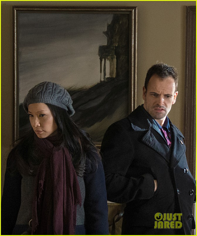 elementary super bowl episode what you need to know 03