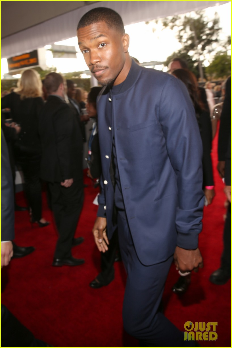 frank ocean grammys winner for best urban contemporary album 022809465