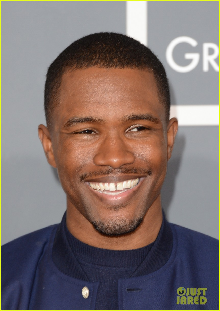 frank ocean grammys winner for best urban contemporary album 03