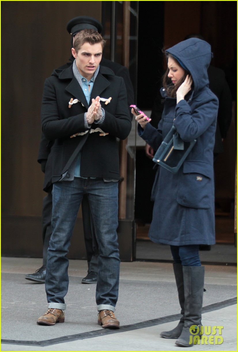 james dave franco separate state outings 07