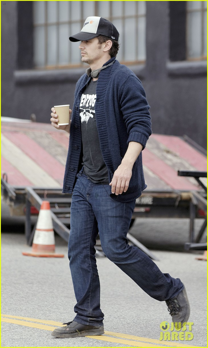 james dave franco separate state outings 19